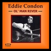 Cover of the album Ol' Man River (Live)