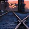 Couverture de l'album Live Rails