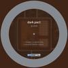 Couverture de l'album Despair - Single