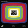 Couverture de l'album Top Dog (A Retrospective Of Classic TV & Radio Themes 1960-1982)