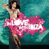 Cover of the album In Love With Ibiza, Vol. 1