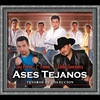 Cover of the album Ases Tejanos - Tesoros de Coleccion