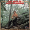 Cover of the album The Best of John Hammond