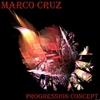 Cover of the album Progression Concept