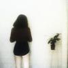 Couverture de l'album Neuromance - Single