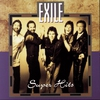 Couverture de l'album Exile Super Hits