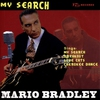 Cover of the track My Search