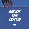 Cover of the track About the Dutch