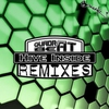 Cover of the album Hive Inside Remixes