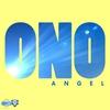 Cover of the album Angel (Remixes, Pt. 1)