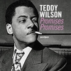 Cover of the album Promises, Promises (feat. Charlie Shavers, Edmond Hall & Red Norvo)