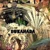 Cover of the album Phantasma