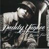 Cover of the track Lo Que Paso, Paso(Dj False 97 Bpm Www.djfalse.es Rmx)