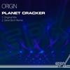 Cover of the album Planet Cracker - Single