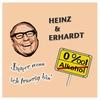 Couverture du titre Immer wenn ich traurig bin (Radio Mix)