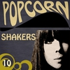 Cover of the album Popcorn Shakers 10