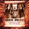 Cover of the album Wanted In Tibet Ep - Single