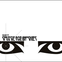 Cover of the track The Best of Siouxsie and the Banshees