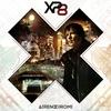 Cover of the album Adrenochrome