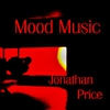 Cover of the album Mood Music - Single