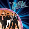 Cover of the album The Deele: Greatest Hits