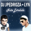 Cover of the album Noite Estrelada (Remixes)