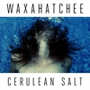 Cover of the album Cerulean Salt