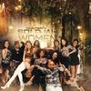 Couverture de l'album Soldjah Women (Toulou présente)