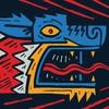 Couverture de l'album Chromaparagon