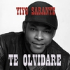 Cover of the album Te Olvidare - Single