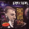 Cover of the album Latin Stars: Franco de Vita en Vivo Marzo 16