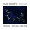 Cover of the album Viaggiando (feat. Roberto Taufic, Fabrizio Bosso & Javier Girotto)