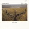 Cover of the album High Plains