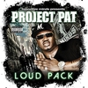 Cover of the album Loud Pack
