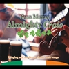 Cover of the album Sean Murray - Almighty Craic
