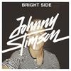 Couverture de l'album Bright Side - Single