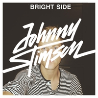 Couverture du titre Bright Side - Single