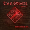 Cover of the album The Omen, Pt. 1 (Remix) [Instrumental] - Single