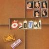 Cover of the album Okoumé