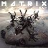Couverture de l'album Matrix - EP