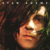 Cover of the track Ryan Adams