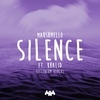 Couverture de l'album Silence (Illenium Remix) - Single