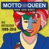 Couverture de l'album Motto-Queen