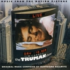 Cover of the album The Truman Show: Music From the Motion Picture