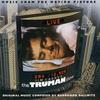 Couverture de l'album The Truman Show: Music From the Motion Picture