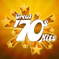 Cover of the track Great 70's Hits