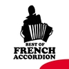 Couverture de l'album Best of French Accordion
