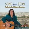 Couverture de l'album Song for Zion