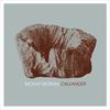 Cover of the album Calvander - Single