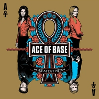 Cover of the track Ace of Base: Greatest Hits